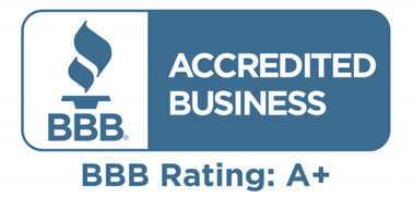 Amdecon BBB Report