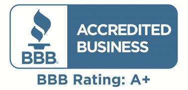 Amdecon Better Business Bureau