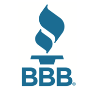 Better Business Bureau-Amdecon