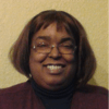 Karla Granger (Environmental Scientist)