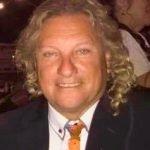 Terry Howe